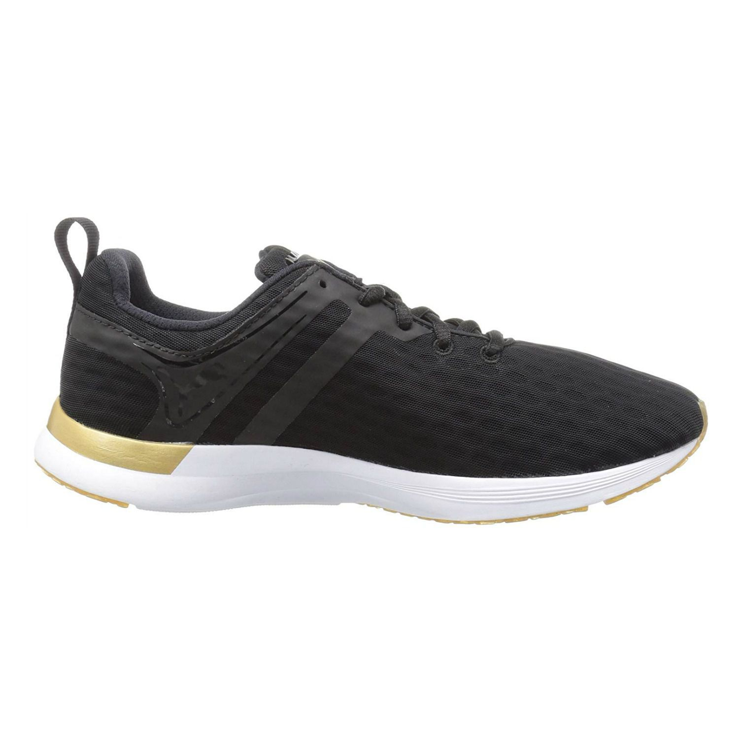 4585d23416f277 8 Best Cross Training Shoes for Women in 2018 - Best Gym Shoes
