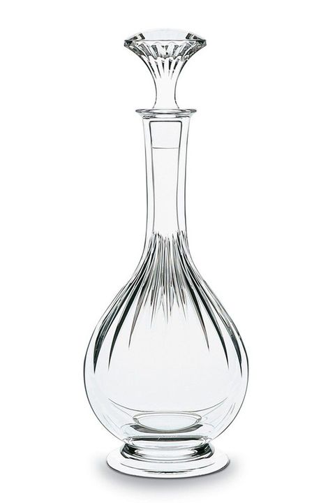 12 Best Scotch Decanters Elegant Decanter Sets For