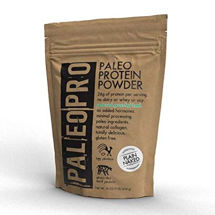 7 Best Keto Friendly Protein Powders 2018 Low Carb Protein