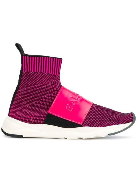 ec4888a9cca15b 10 Sock Sneakers - Best Sock Sneakers