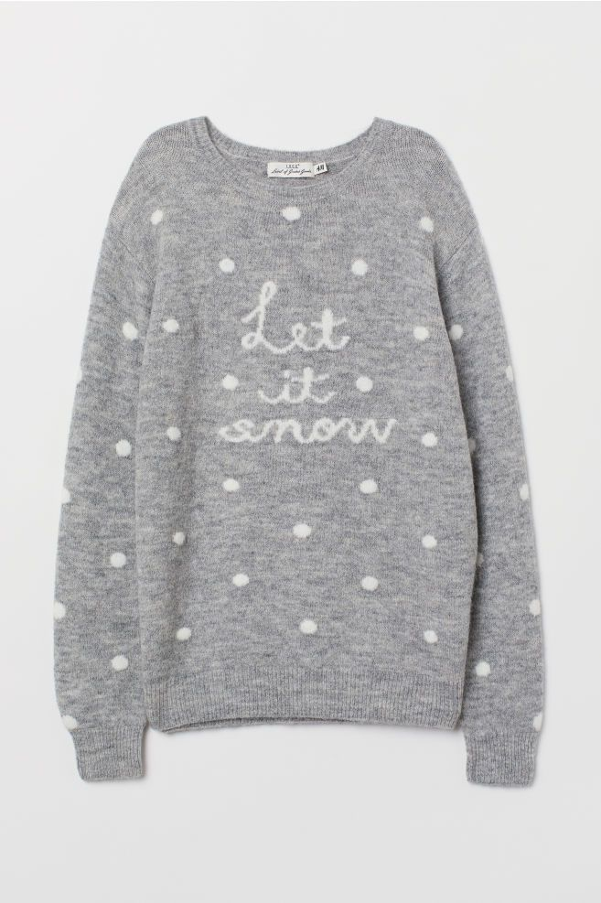 91a61f8a246 Best Christmas Jumpers 2018