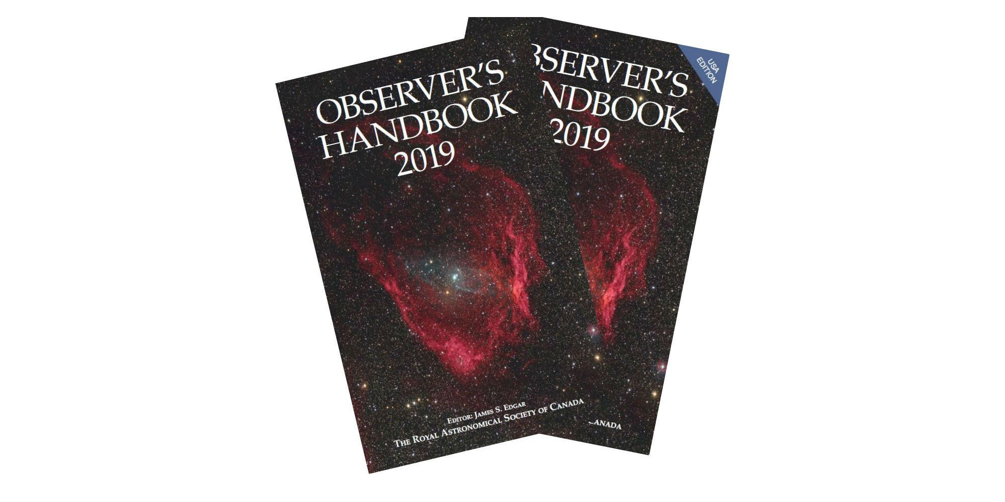 Space Gifts Gifts For Science And Astronomy Lovers