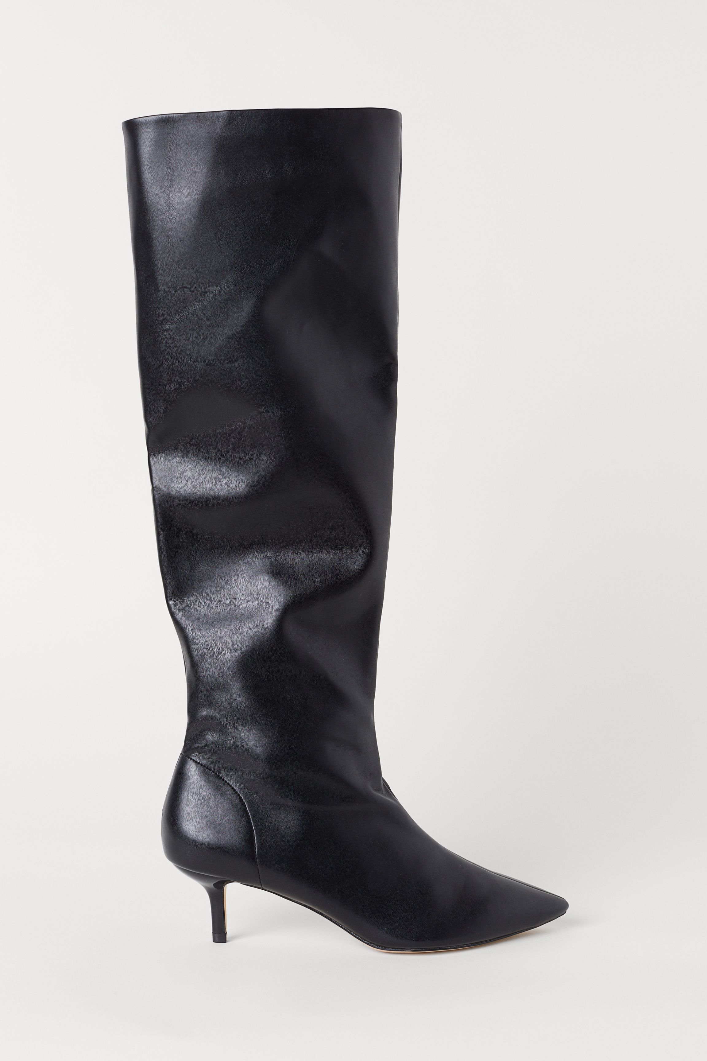 world-wide selection of cheapest best sale Knee-high Boots