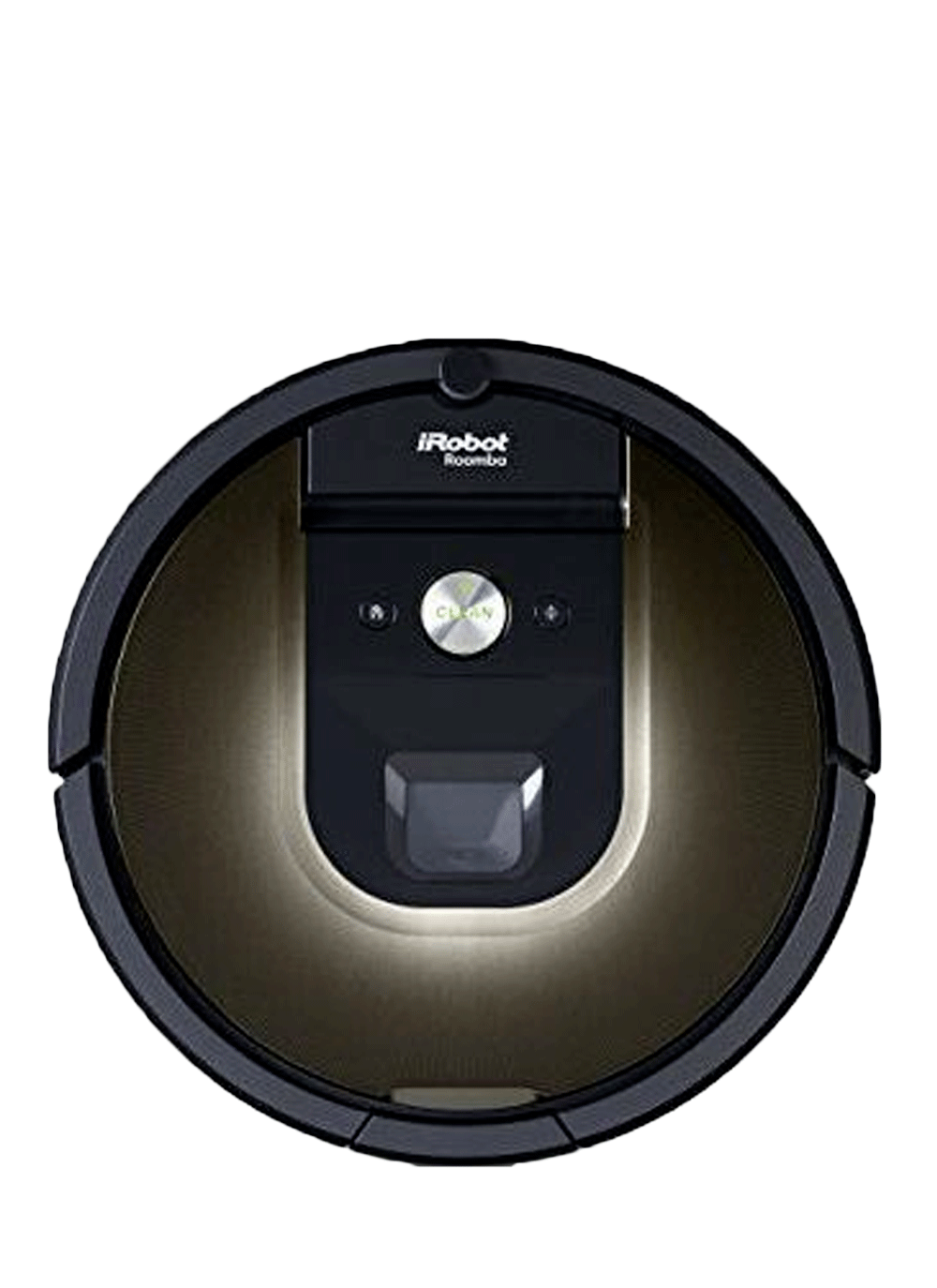 5 Best Robot Vacuums For 2019 Top Tested Robot Vacuum