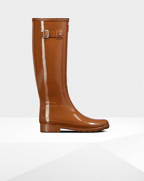 size 40 c0f08 2f07c Hunter Boots Holding Black Friday & Cyber Monday Sale - Shop ...