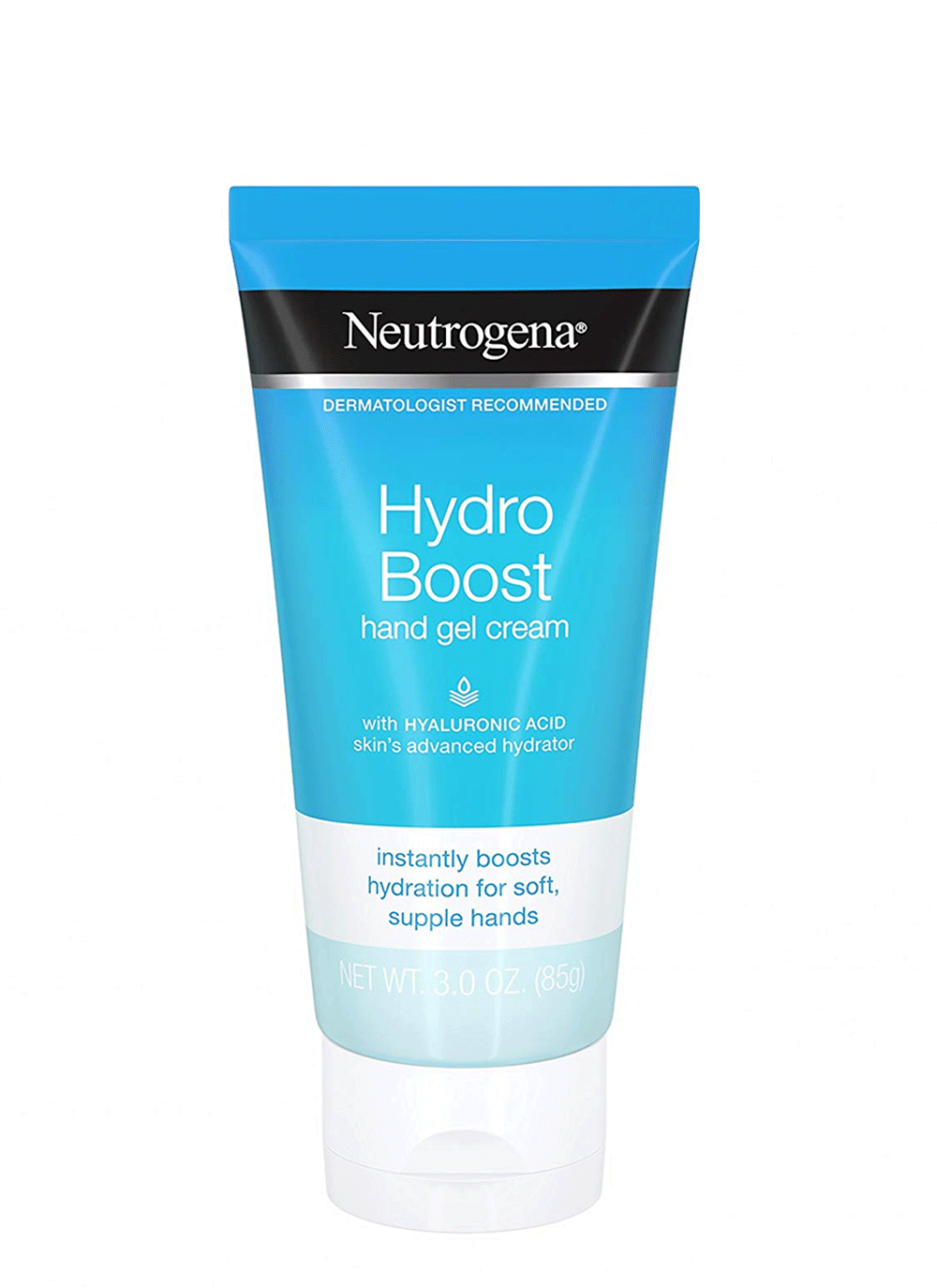 8 Best Hand Creams For Dry, Cracked Skin - Top Hand -1501
