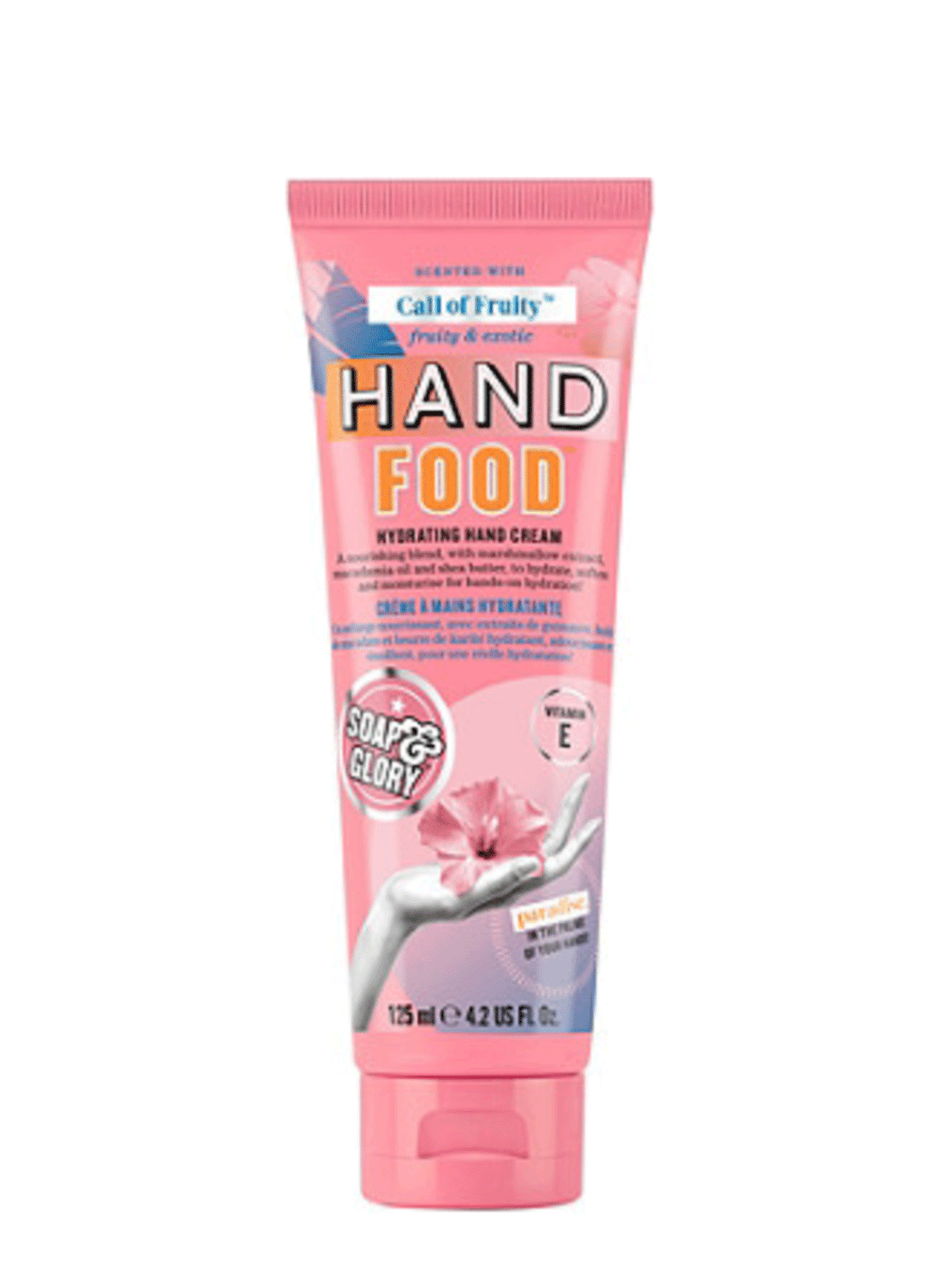 8 Best Hand Creams for Dry, Cracked Skin - Top Hand Lotions for 2019