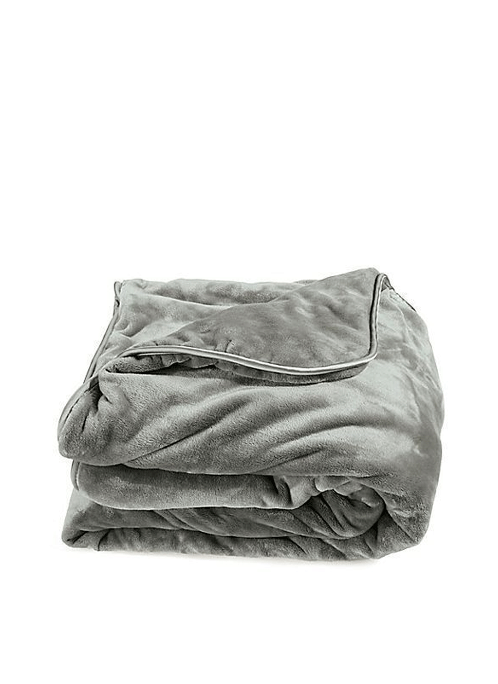 5 Best Weighted Blankets Per Expert Reviews Top Rated