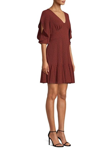 1b94a609697 Shop the Best Steals From Saks Fifth Avenue s Designer Sale — Best ...