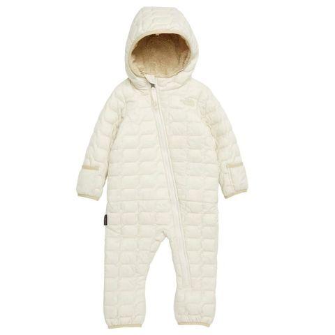 48160d8d9 7 Best Baby Snowsuits for Winter 2018 - Warm Snowsuits for Babies