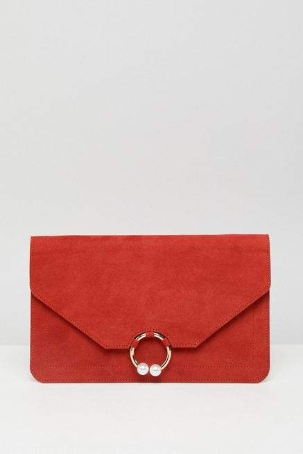 1 A Stylish Evening Bag