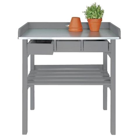 Super 20 Best Potting Benches Garden Work Benches With Storage Evergreenethics Interior Chair Design Evergreenethicsorg