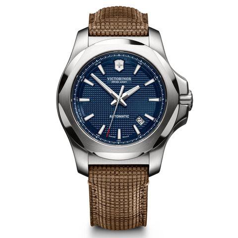 59149a48e 12 Best Mechanical Watches for 2018 - Mens Mechanical Watch Reviews