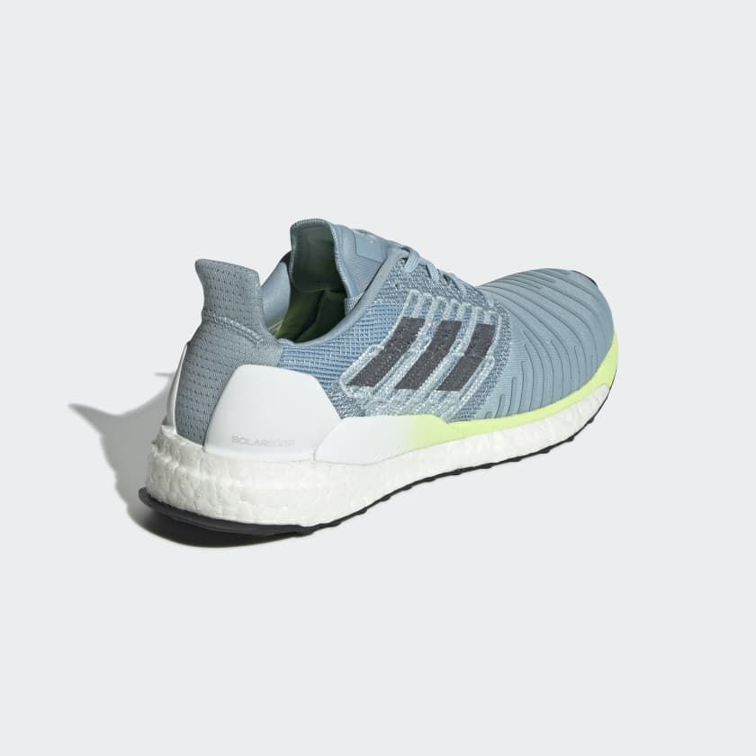Shoes Monday 2018 Running Deals On Cyber XdwqIAnd