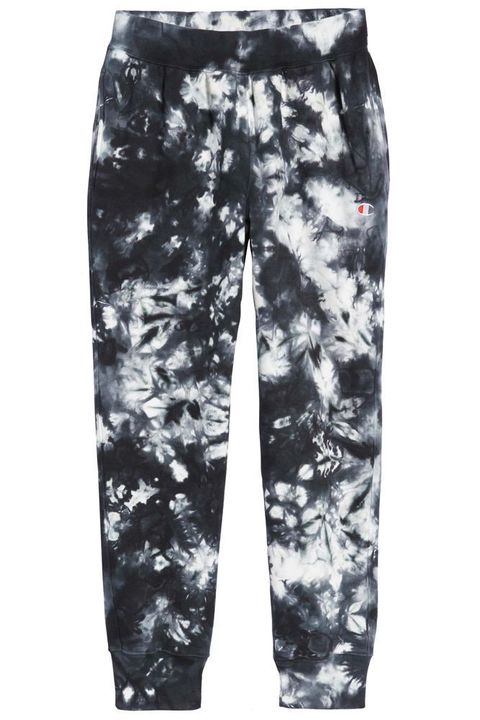 ed16100f1573 Champion. Scrunch Dye Sweatpants ...