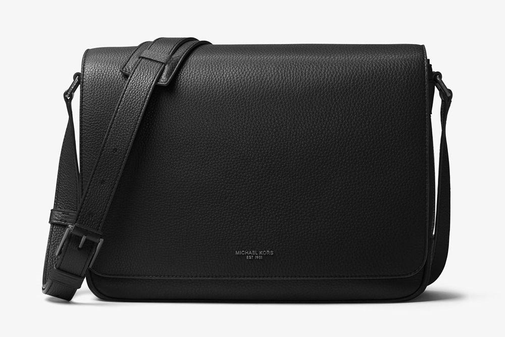 fe1a8da3900 8 Best Messenger Bags for Men in 2018 - Stylish Mens Messenger Bags