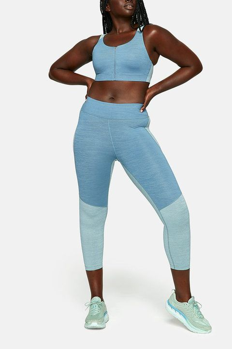 e7b15042c09 The 18 Best Activewear Brands — Cute Workout Clothes