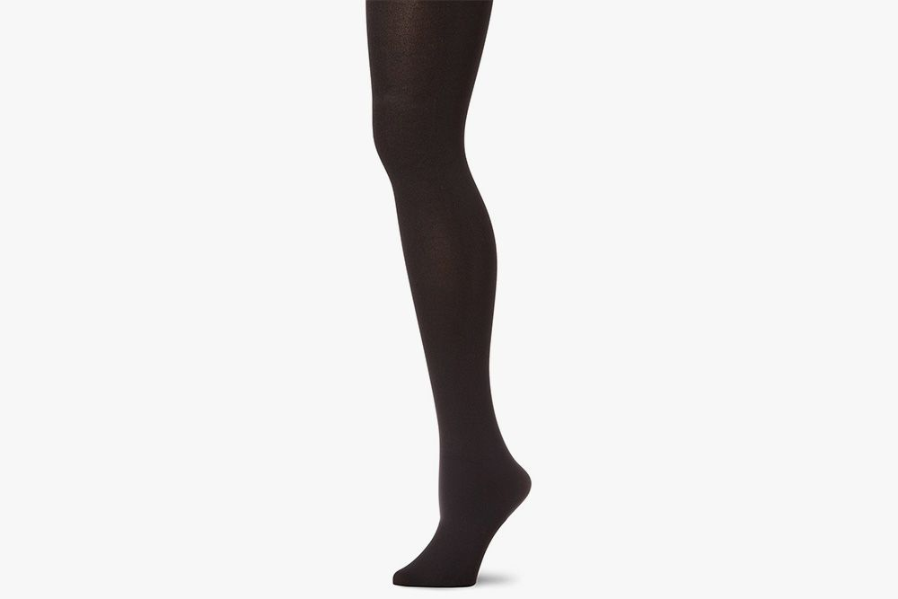 ff216ebf42841 7 Best Black Tights for Women in 2018