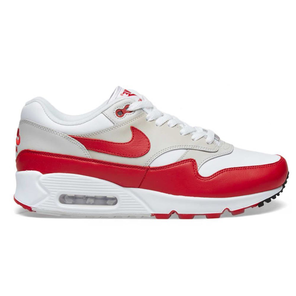 save off 90a7e ce3bf Nike Air Max 90 Sneaker for Men