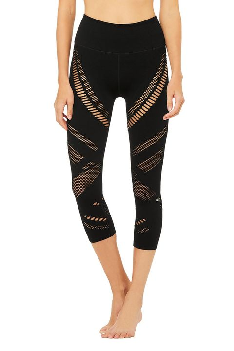 42948dbc2b84f The 18 Best Activewear Brands — Cute Workout Clothes