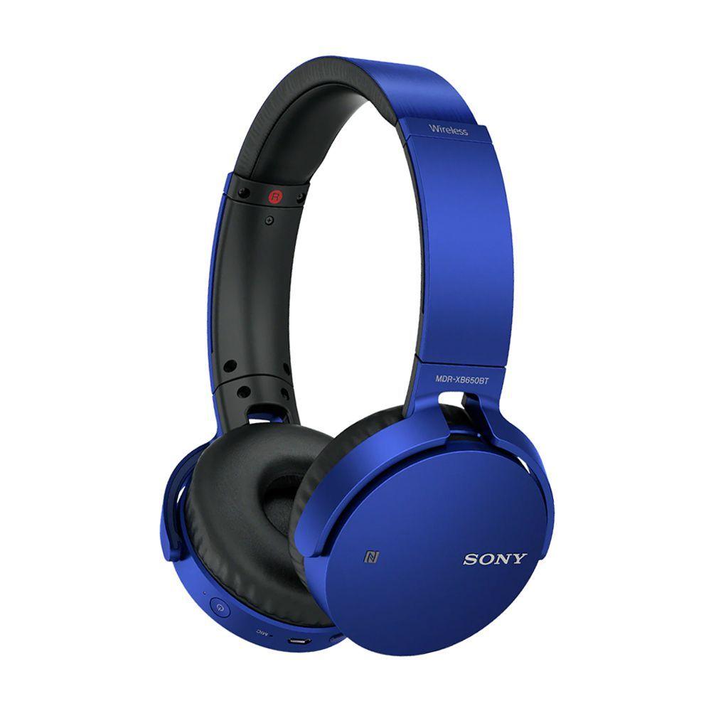 7775b4a2c8e 10 Best Cheap Bluetooth Headphones of 2019 - Wireless Headphones Under $100