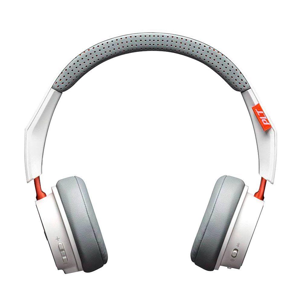 Plantronics BackBeat 500 Wireless Headphones