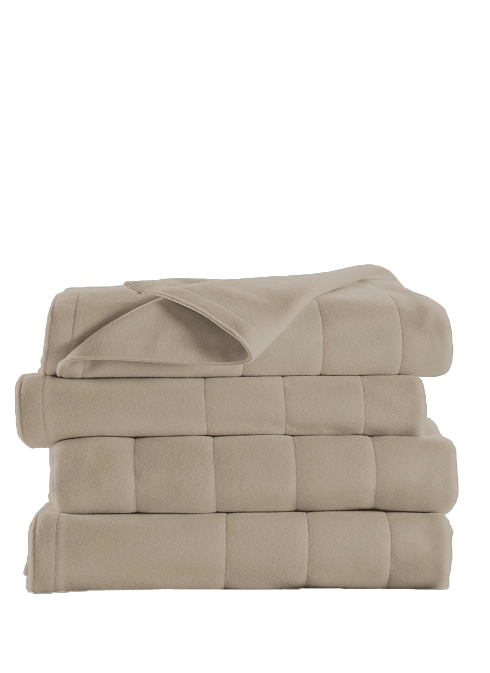 The 5 Best Electric Blankets To Keep You Warm And Cozy All Night Long