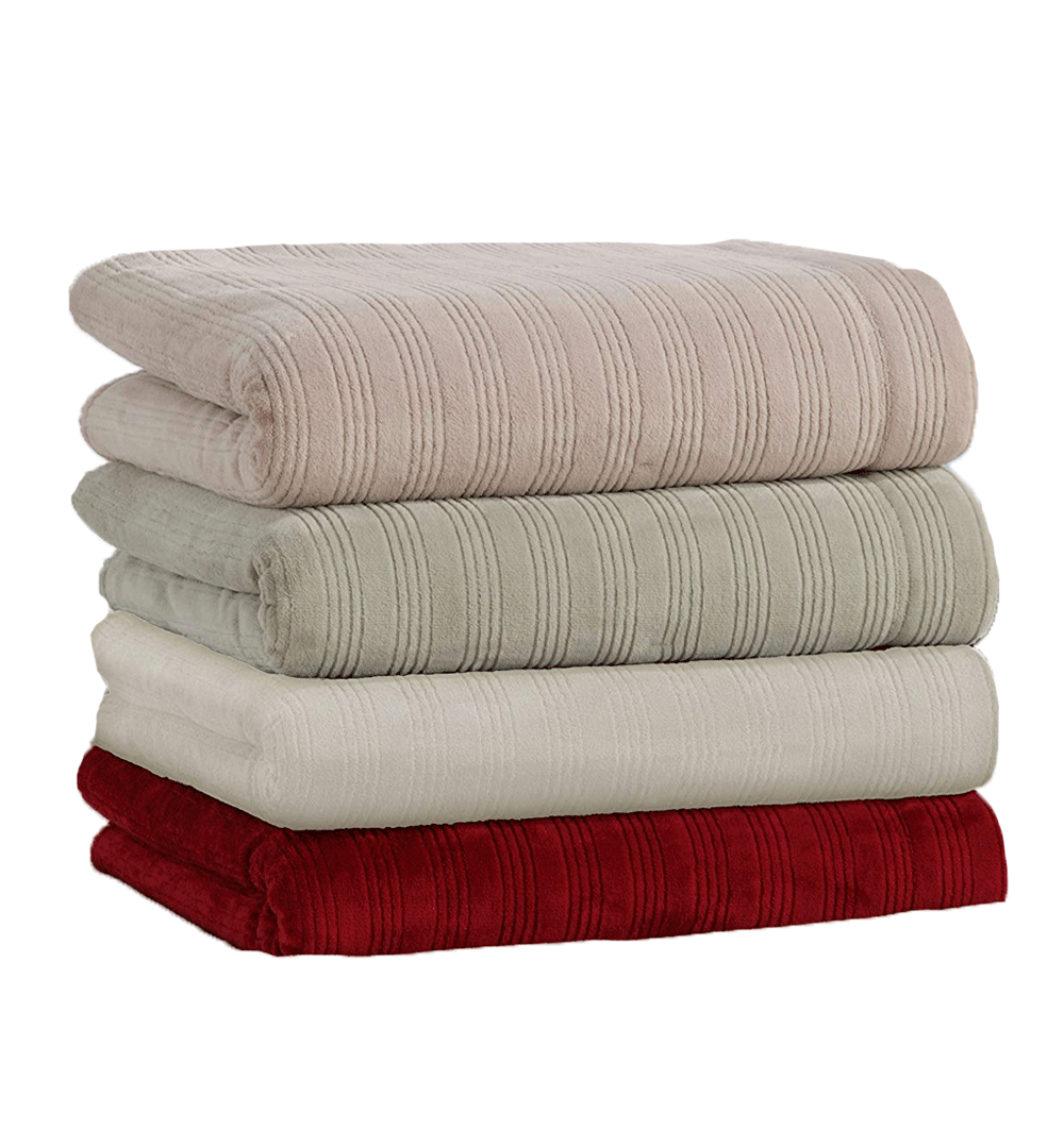7 Best Electric Blankets Top Expert Reviewed Heated Blankets