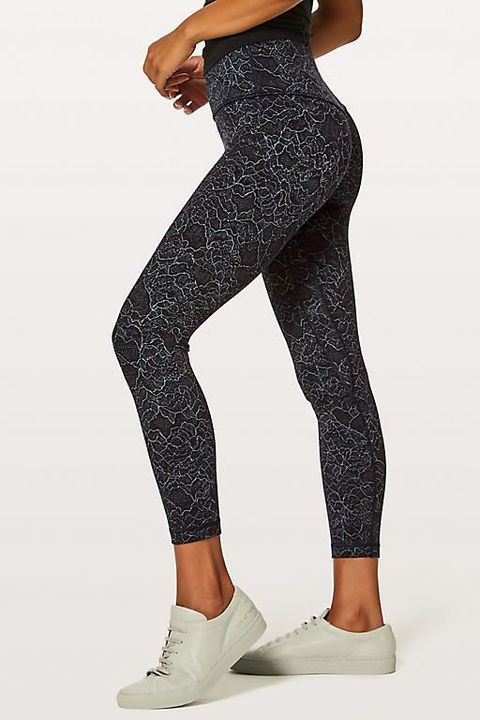 58525e2d3f The Best Workout Pants for Every Type of Exercise - Best Leggings ...