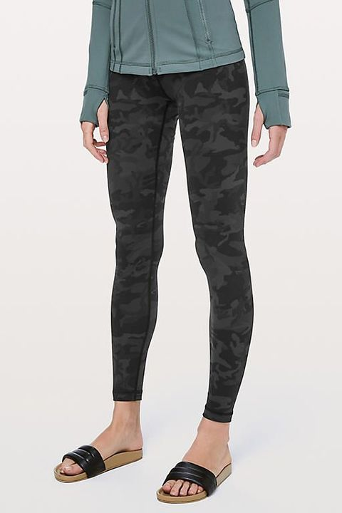 7a330597b8d135 The Best Workout Pants for Every Type of Exercise - Best Leggings ...