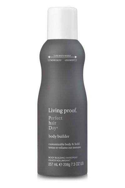 14 Best Texturizing Hair Sprays Top Texture Sprays