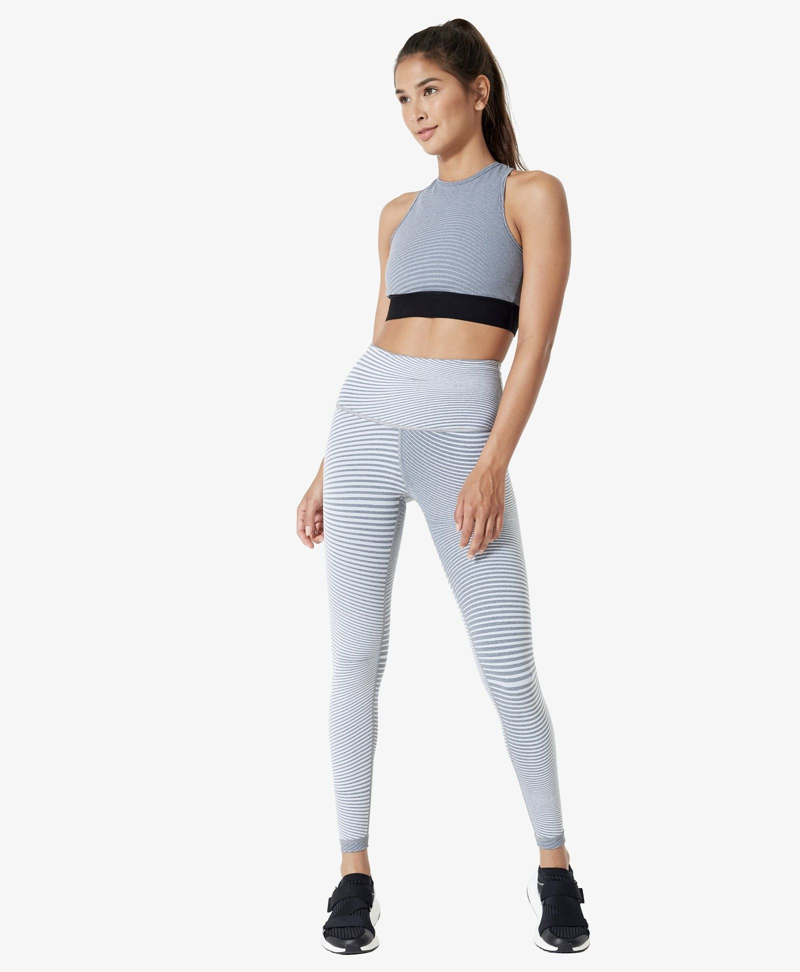 5b86ee37c02cc The Best Workout Pants for Every Type of Exercise - Best Leggings For Every  Workout