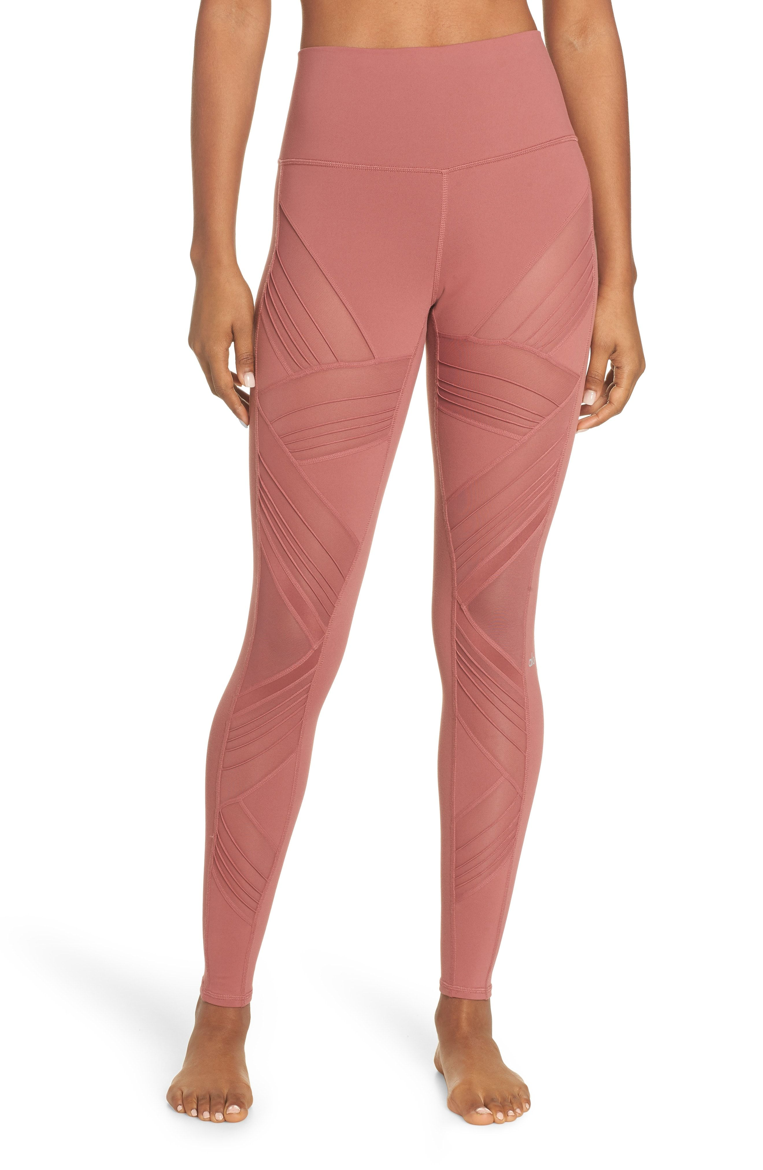 985ed73045eb The Best Workout Pants for Every Type of Exercise - Best Leggings For Every  Workout