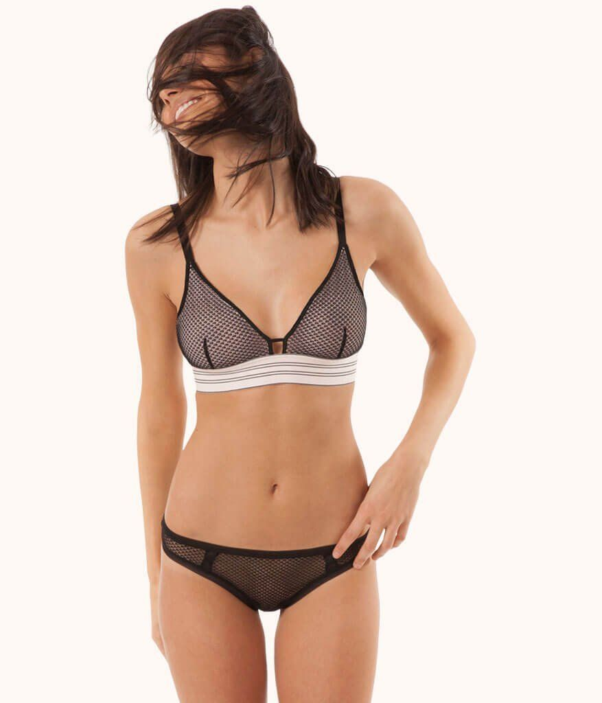 83a46cda8a The 20 Best Lingerie Brands
