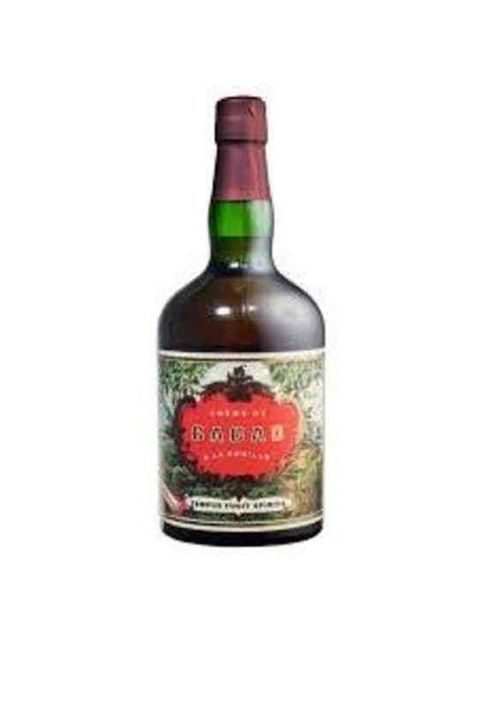7 best chocolate liqueur brands 2019 top chocolate liquers to buy