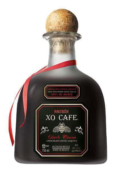 Bundaberg Rum Royal Liqueur Coffee & Chocolate 700ML ...  |Chocolate Coffee Liqueur