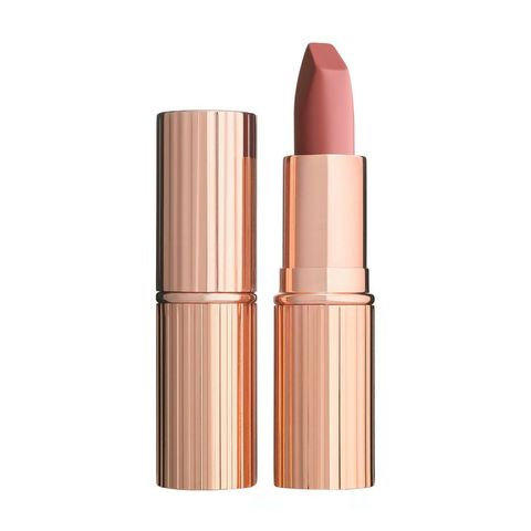 10 Best Matte Lipsticks Of 2018 Long Lasting Liquid Matte Lipsticks