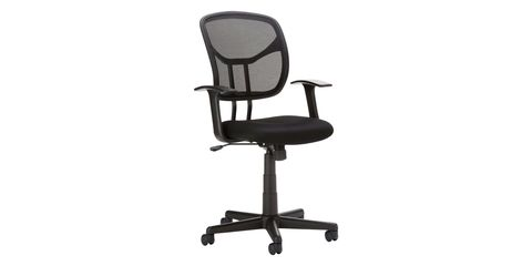 Miraculous Best Office Chairs For A More Comfortable Workday Pdpeps Interior Chair Design Pdpepsorg