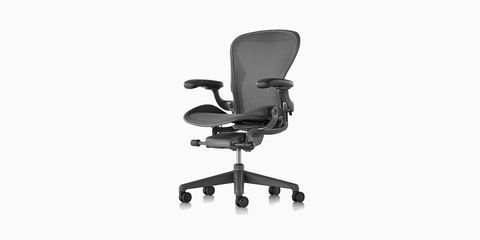 Pleasant Best Office Chairs For A More Comfortable Workday Unemploymentrelief Wooden Chair Designs For Living Room Unemploymentrelieforg