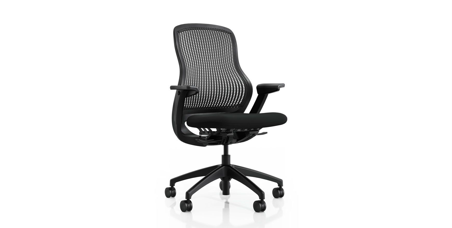 Magnificent Best Comfort Knoll Regeneration Chair Pdpeps Interior Chair Design Pdpepsorg