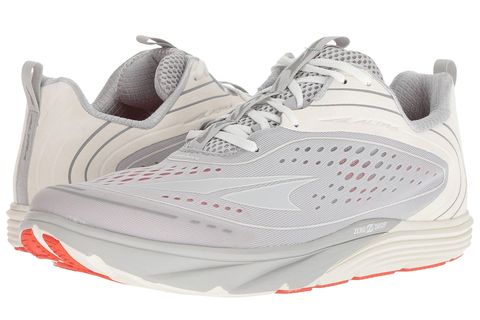 d72cab0f4aaccc 24 Best Sneakers for Every Workout 2018 - Best Workout Sneakers for Men