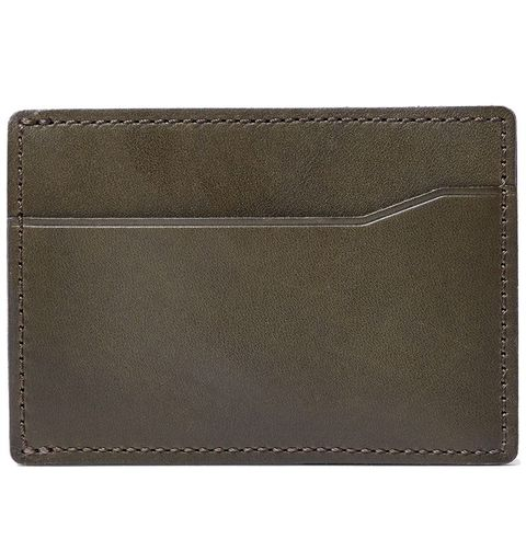 78e03681032 20 Best Wallets for Men 2018 - Stylish Men's Wallets
