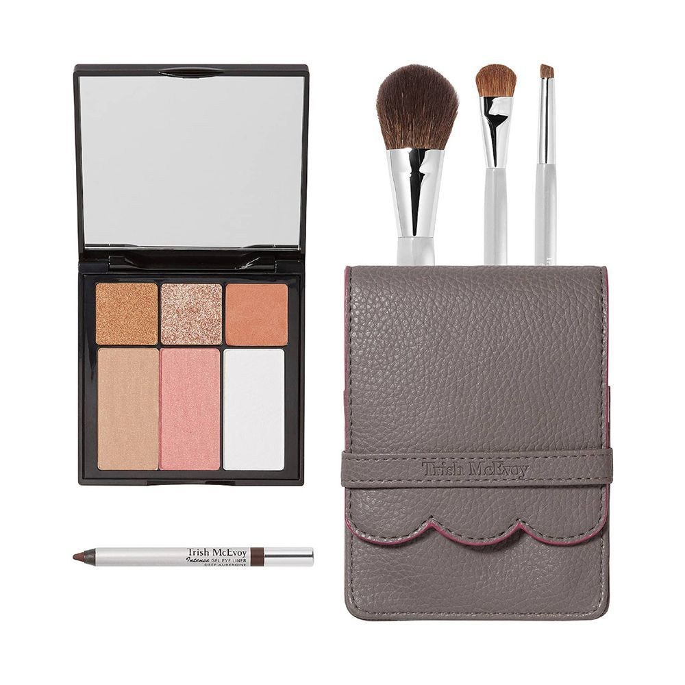 15 Best Makeup Gift Sets For 2018