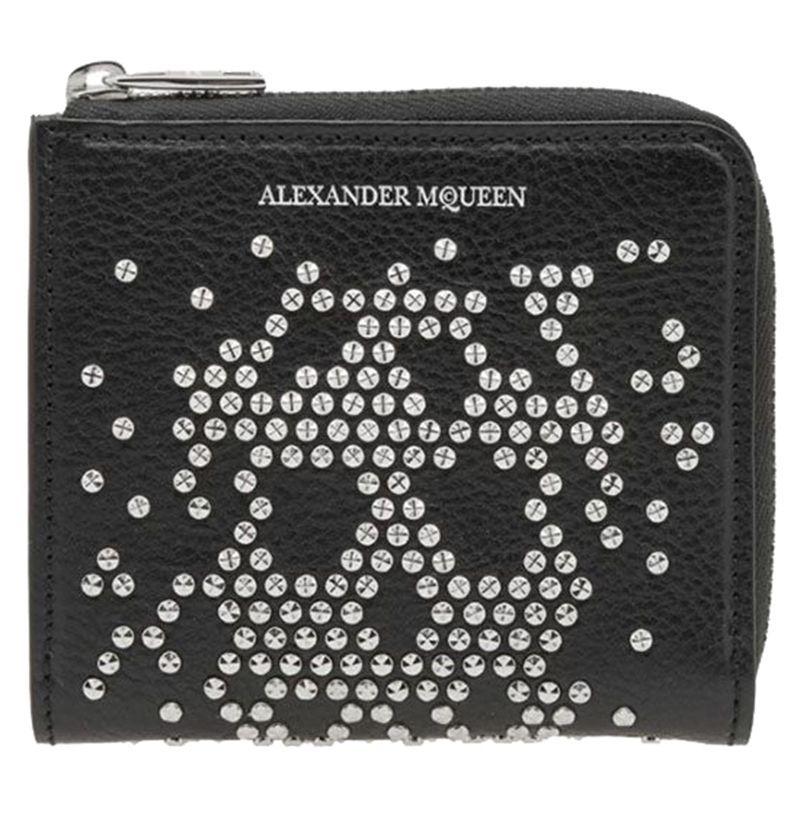 51213d16 Alexander McQueen