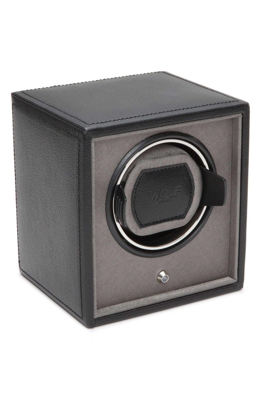 Cub Watch Winder