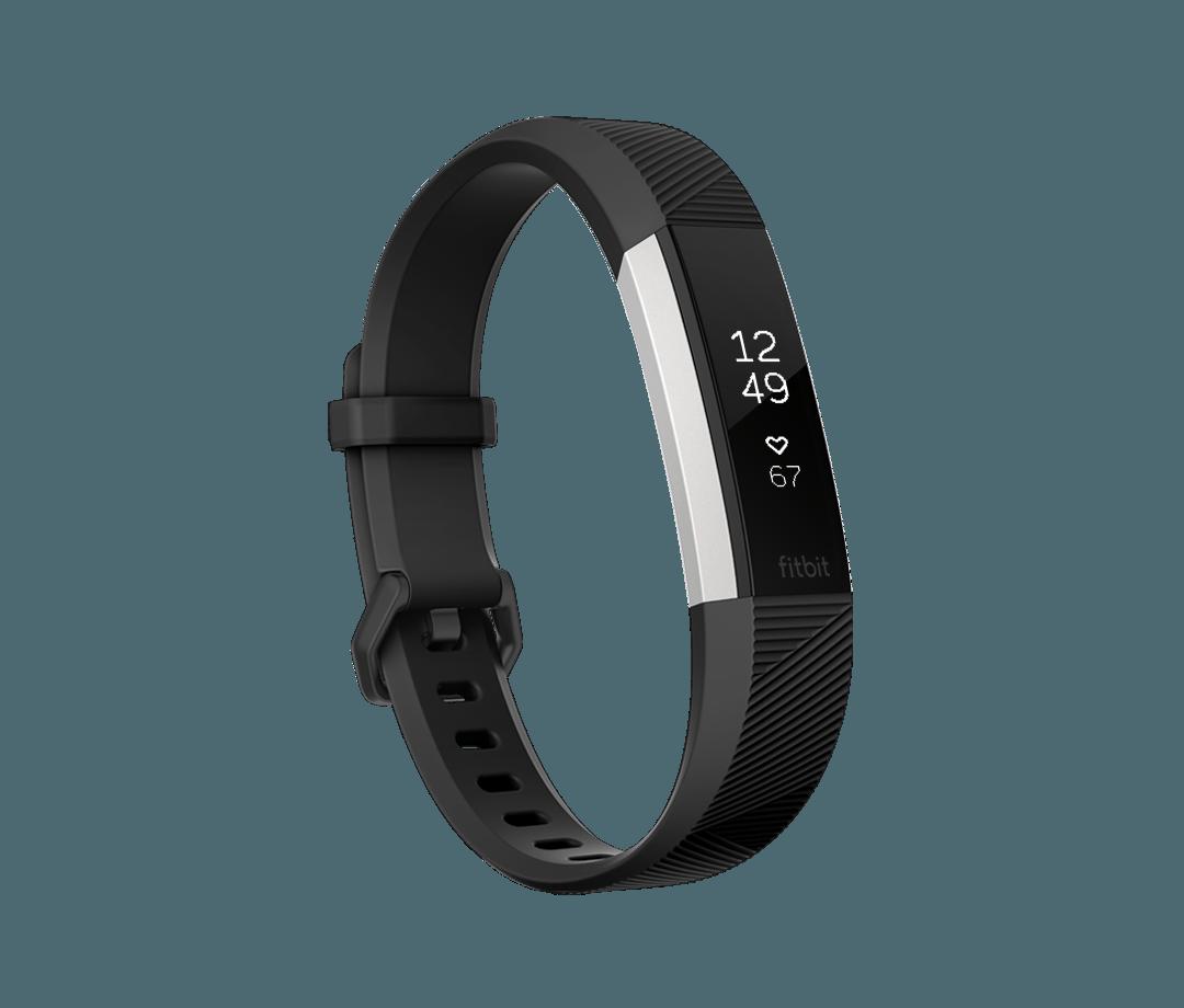 najlepszy hurtownik wielka wyprzedaż uk kupić Fitbit Alta HR