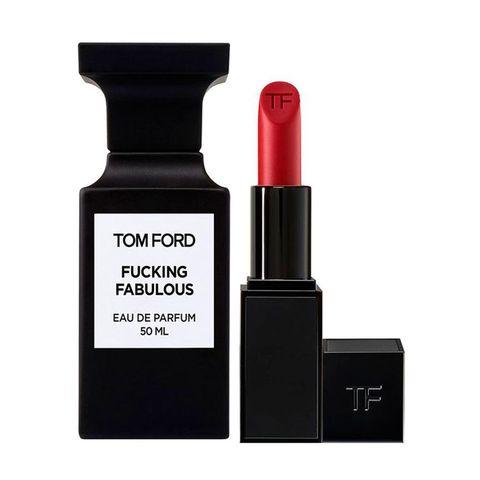Tom Ford Fucking Fabulous Gift Set