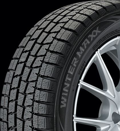 Best Snow Tires >> 7 Of The Best Winter Tires Test Results