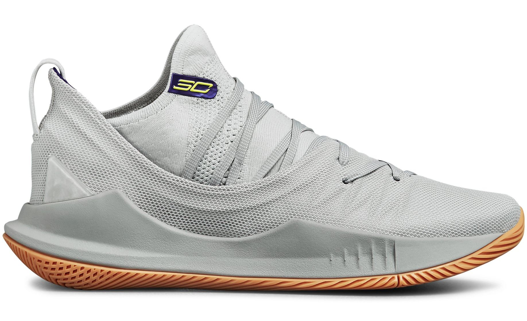 02a51d4c5083 Why Steph Curry Got His Under Armour Sneakers Listed in the Girls ...