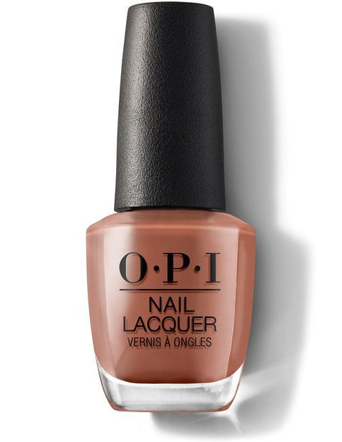 6 Best Nude Nail Polish Colors For Every Skin Tone Neutral Nail